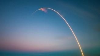 Американски разузнавачи: Русия не може да произвежда масово своите свръхзвукови ракети