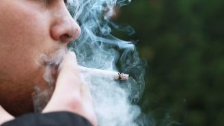 Учени: Тютюнопушенето уврежда и очите
