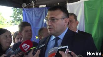 Младен Маринов: За да се вдигне заплащането на нощния труд, са необходими средства
