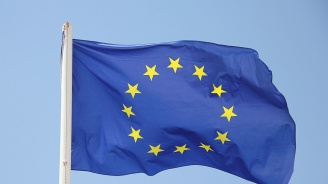 Финландия пое без много шум председателството на ЕС от Румъния