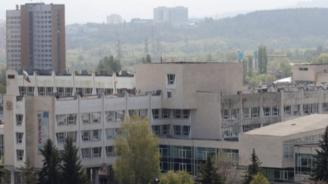 Изпитът по БЕЛ от редовната кандидатстудентска сесия ще се състои утре в УНСС
