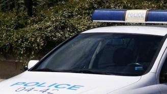 Арестуваха снаха, тормозила свекърва в Перник
