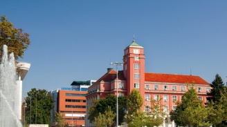 В Плевен стартира нов социален проект за патронажна грижа