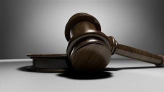 Обвиниха кмета на Костинброд в причиняване на смърт по непредпазливост
