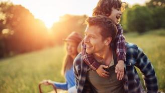 Пет въпроса, които трябва да си зададем преди да вземем финансово решение