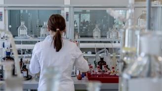 """Фондът """"Научни изследвания"""" ще представи над 130 български научни проекта"""