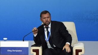 Руски олигарх: Дадох $20 млн. за освобождаване на агент на ФБР, хванат в Иран