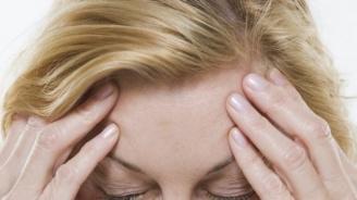 Множествената склероза увеличава риска от рак