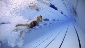 Правителството прие наредба за експлоатацията и поддръжката на плувните басейни