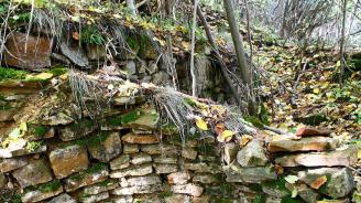 Стартира инициатива за опазване на храм-кладенеца в село Гърло