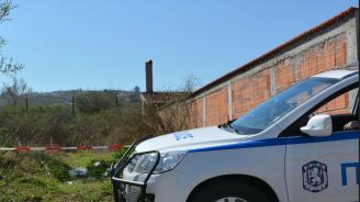 Разкриха подробности за бруталното убийство в Кюстендил