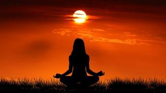 Девиз на деня: Максимум търпение и спокойствие