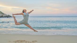 Краткотрайните физически упражнения подобряват мозъчните функции