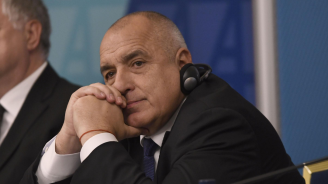 """Бойко Борисов ще участва в Срещата на върха на инициативата """"Берлински процес"""" в Познан"""