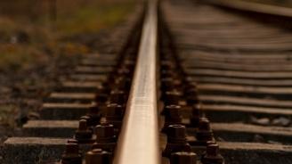 Мъж се хвърли под влак на гарата в Плевен