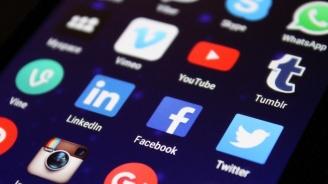 Съоснователят на Уикипедия призова за двудневен бойкот на социалните медии
