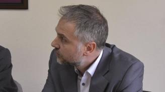 """Главният архитект на район """"Младост"""" отговори на Фандъкова"""