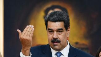 Бившият шеф на венецуелското разузнаване разказа за разпорежданията на Мадуро
