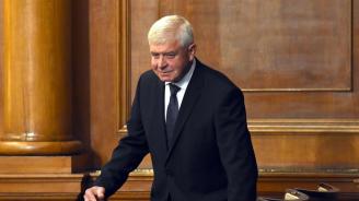 Ананиев: Над 150 млн. лева са дълговете на болниците