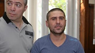 Мъж от Хасково получи шест месеца затвор за купуване на гласове