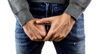 Жена отряза пениса на съпруга си, отказал ѝ секс