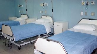 138 са случаите на морбили от началото на годината в Кюстендилско