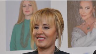 Мая Манолова свиква форума за проблемите с личната помощ и медицинската експертиза