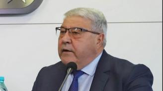 Спас Гърневски към Нинова: Другарко, кой създаде олигархията?