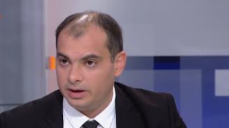 Филип Попов: В БСП не може да се говори за разделение, а за принципи
