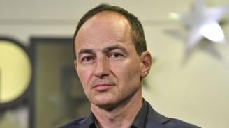Ковачев: Кощунство е Северна Македония да променя идентичността на починали хора