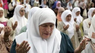 Съветът на Европа ще отбележи за първи път геноцида в Сребреница