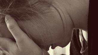 Група тийнейджъри, сред които и българи, се разследва за сексуално посегателство в Германия