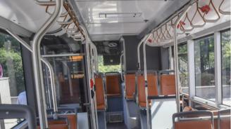 Автобусна линия ще вози през лятото туристи по маршрута Банско - местност Шилигарника - хижа Вихрен