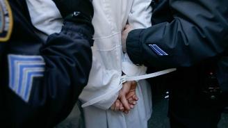 Сексуален насилник беше задържан на летището в Ню Йорк