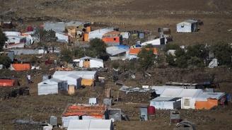 Турция подготвя завръщането на хиляди сирийци по домовете им