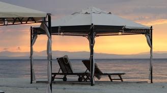 Пълнят хотелите по морето с оферти в последния момент