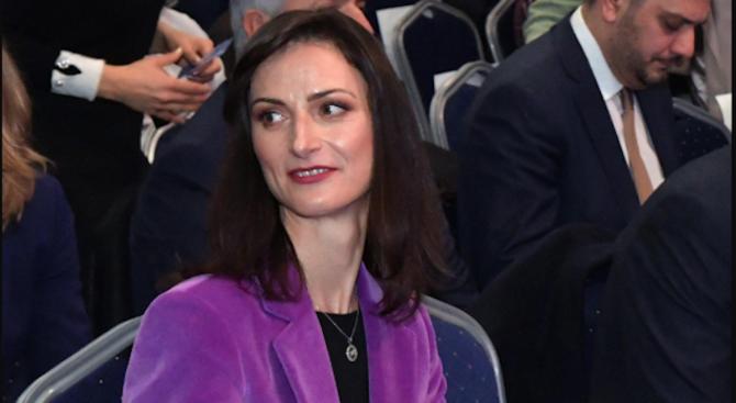 ЕК отделя 8 млн. евро за киберсигурността на Западните Балкани