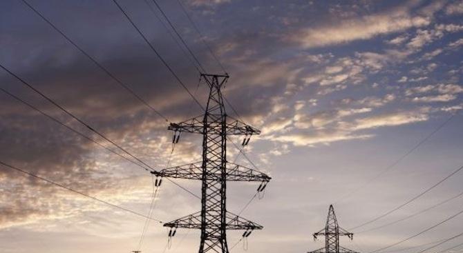 Васил Велев: Сезираме КЗК за злоупотреби на свободния енергиен пазар