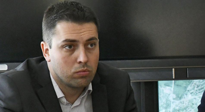 Започва делото срещу бившия заместник- кмет по транспорта в София