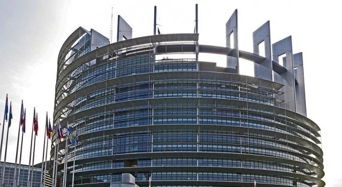 ЕП ще гласува предложението Урсула фон дер Лайен да оглави