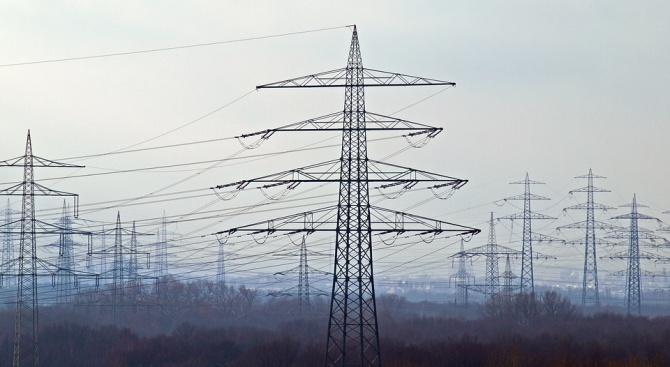 Три работодателски организации сезираха прокуратурата за проблеми с пазара на електроенергия