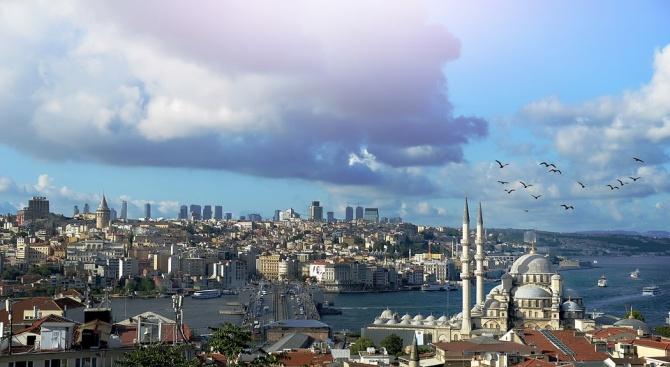 Отчитат рекордна безработица в Турция