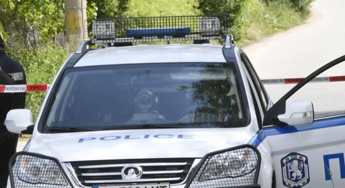 Мъж уби бившата си съпруга на улицата в сръбския град Панчево