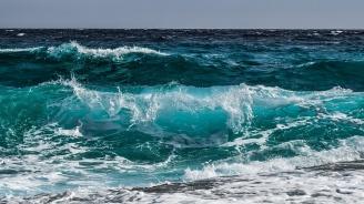 Морето е чисто, сочат първите данни за качеството на морската вода