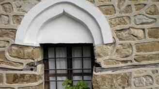 Ръст на румънски туристи в Арбанаси