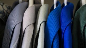Мъж навлече 15 блузи, за да не плати за свръхбагаж на летището