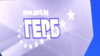 Кметът на Сандански поискал сам новата етична комисия на ГЕРБ да провери обвиненията срещу него