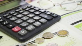 Броят на преките чужди инвестиции в Европа са със спад от 4% за 2018 г.