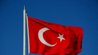 Масови арести в Турция на гюленисти