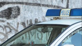61-годишен велосипедист пострада при катастрофа в Силистра